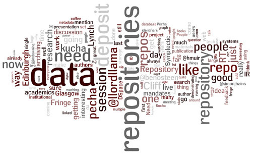 metadata injection services